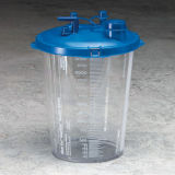 Best Canister Vacuum/Suction Canister/Suction Container