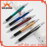 New Design Aluminum Ball Pen for Promotion (BP0116)