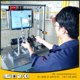 Best Quality Jp Jianping Turbo Rotor Balancing Machine