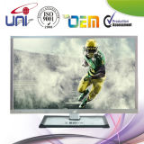 OEM Brand 39 Inch Smart Andriod Home Used E-LED TV