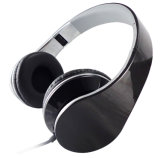 High Quality Headphone (MJ-909MV)
