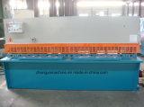 Hrdraulic Pendulum Shearing Machine QC12y-6/3200