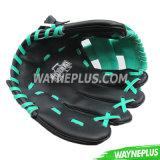 Popular PVC Baseball Glove 0402001