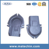 Customized Precision Aluminum Die Casting for Machinery Parts