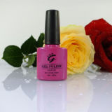 Unbreakable Long Lasting Exceptional Price Gel Nail Polish
