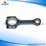 Engine Parts Connecting Rod for Toyota 1dz 13201-78310-F1 13201-78201-71