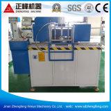 Quality Profile Tenon Milling Machines for Aluminum Windows