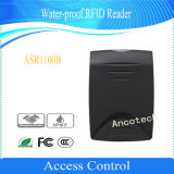 Dahua Wiegand RS-485 Protocol MIFARE Water-Proof RFID Reader (ASR1100B)