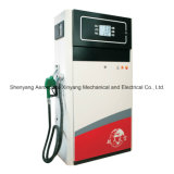 Gear Pump Petrol Pump
