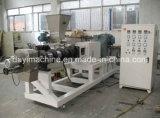 Direct Puff Snack Food Making Machine/Machinery/Equipment