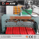 Dixin 900 Various Customized Cold Roll Forming Machine