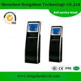 Indoor 42 Inch Multi Touch Screen Kiosk for Advertising