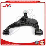 Auto Parts Lower Control Arm for Toyota Hilux Kun25 (48068-0K040/48069-0K040)