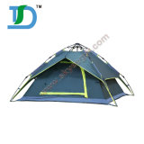 Camping Tent Outdoor Beach Shade Tent for Travel