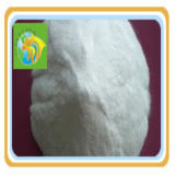 Manufacture Direct Used in Manganese Sulfate 99.2%