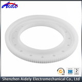 Hardware Auto Accessory Machining Plastic Parts for Automation
