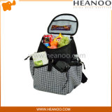 Best Cooling Large Insulated Traveling Lunch Cooler Ice Bag