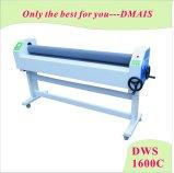 High Quality Best Price 1600 Multi-Function Pneumatic Laminator