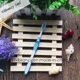 Adult Toothbrush Wholesale Soft Bristle False Teeth Whitening Kits Dental Kits