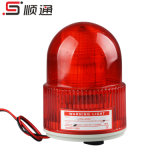 Ltd-5105 LED Warning Strobe Light Leacon