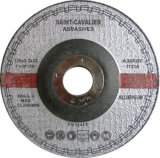 Cutting Disk for Aluminum 180X3X22.23