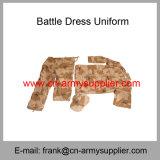 Bulletproof Helmet-Ballistic Helmet-Bulletproof Jacket-Ballistic Vest-Military Uniform