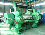Hardened Reducer Rubber Mixing Mill with CE SGS ISO (XK-450)