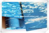 Door Mat, Rubber Floor Mat, Anti-Slip Flooring, Marbleized Rubber Sheet