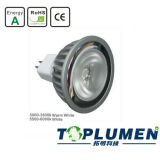 LED Spot Light 3W MR16 (TL-SL0006)