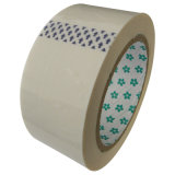 BOPP White Packing Tape (TH20130108)