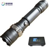 LED CREE XPE 4W 18650 Rechargeable Camping Flashlight