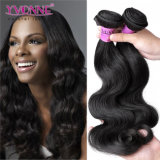 Peruvian Virgin Remy Human Hair Extension