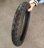 China Leading Brand 90.90-18 Tubeless Motorycycle Tire