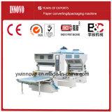 Multi Functional Film Laminating Machine (ZXB-1100)