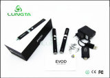 2013 Hot Selling Cartomizer E Cigarette, Clearomizer, Evod Atomizer