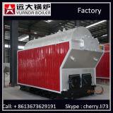 1000kg 2000kg 4000kg 6000kg Steam Boiler in China