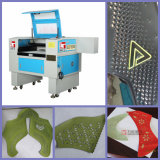 Small Laser Leather Cutting Machine Prices