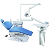 Dental Unit TJ2688 A1 CE FDA (LK-A11)