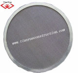 Micron Filter Mesh for PS PP PE Plastic Processing