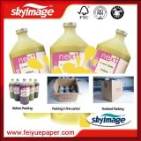 J-Teck Sublimation Ink Roland, Mutoh, Mimaki, Epson and Inkjet Printers