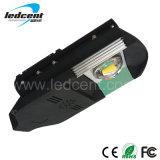 LED Street Lights 60W Bridgelux COB Chip IP67