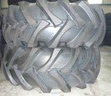 Agricultural Tires Azienda Agricola Agricola Trattore Pneumatico (18.4-34)