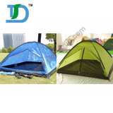 Best Seller Foldable Camping Tent for Travel Camping