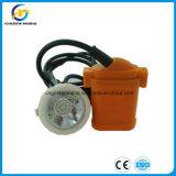 Miner Lamp Kl5lm, Kl8lm, Kl12lm, OEM