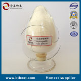 SGS Pass White Powder High Quality Cerium Carbonate