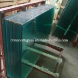 Glass Tempering Good Quality Nice Price