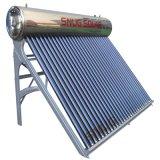 Solar Water Heater 330L