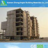 Elegant Prefabricated Villa of Basement Insulation Panel