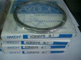 Open Reali-Slim Bearings Kc050XP0 Four-Point Contact Bearing