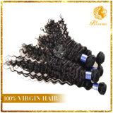 Brazilian Virgin Remy Hair Weft (16)